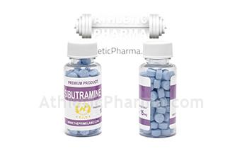 таблетки для похудения сибутрамин цена